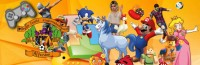 Kindervakantiewerk Afferden/Heijen