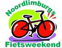 Noord-Limburgs Fietsweekend