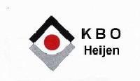 KBO afd Heijen: Kienen