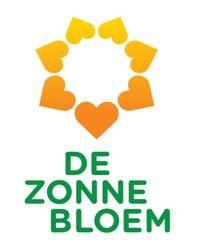 Zonnebloem: Hobby/creatiefbeurs