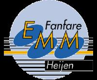 Uitwisselingsconcert EMM/muziekvereniging Middelaar