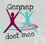 1e Genneps Sportcafé in Heijen
