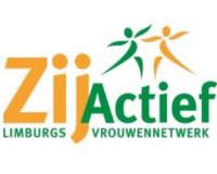 Zij actief: bezoek Kasteeltuinen Arcen