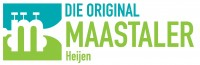 Die Original Maastaler op Kirmes Spätschoppen in till-Moyland
