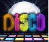 Speciale Disco