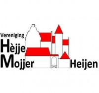 Informatiebijeenkomst initiatiefplan Uitbreiding Haven Heijen