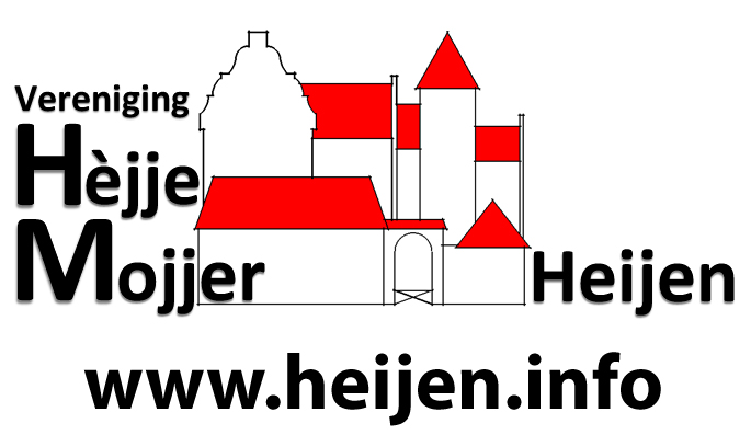 Hjje Mojjer website